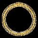 Dây chuyền Vàng 18K PNJ 0000Y000905