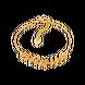 Lắc tay Vàng Ý 18K PNJ 0000Y001370