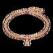 Dây cổ Bạc STYLE By PNJ DNA XMXMX000008