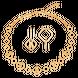 Bộ trang sức Vàng 10K STYLE By PNJ DNA 0000Y001598-0000Y000216