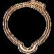Bộ trang sức bạc STYLE By PNJ 0000Y000057-XM00Y000026