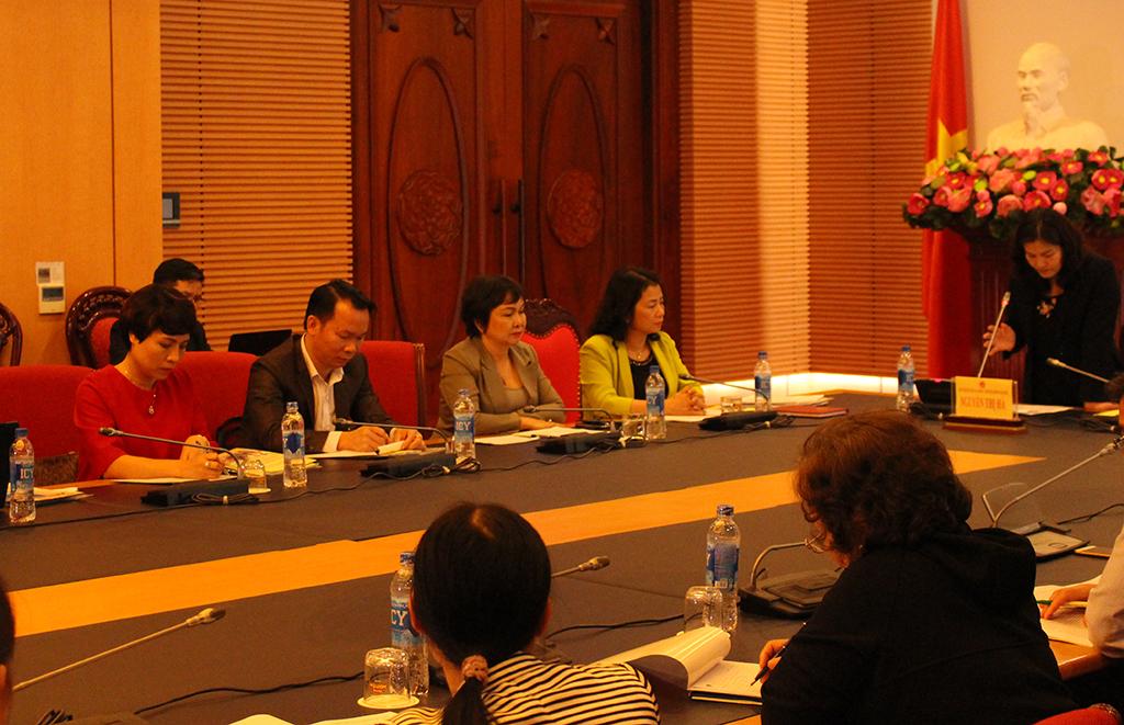 PNJ chung tay vì trẻ tự kỷ Việt Nam